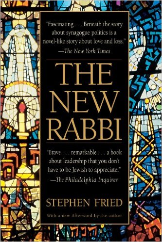 rabbi-hiring-process
