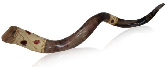 kudu_horn_shofar_highlights-e1474138750808