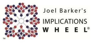 Wheelorg-Banner