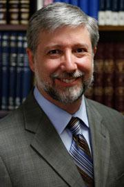 Rabbi-Danny-Nevins-JTS