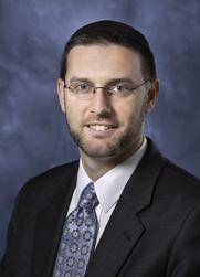 Rabbi Weiner