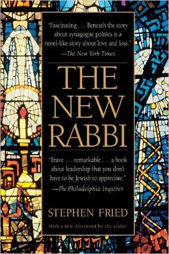 rabbi-hiring-process