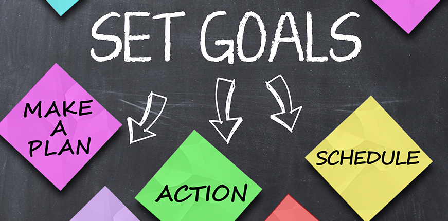 hayim herring consulting goal setting